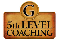 5th-level-coaching-logo